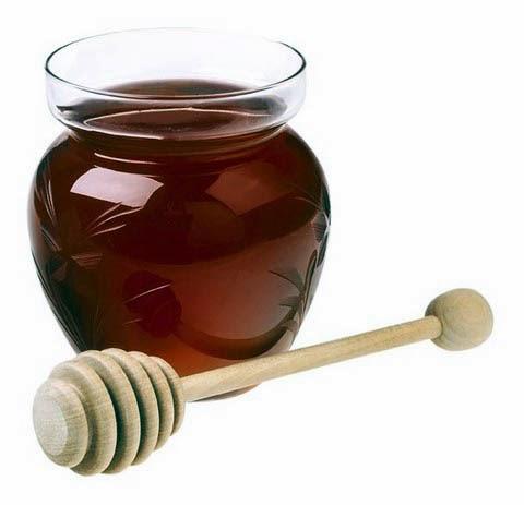 Existen varios tipos de miel y cada una tiene sus propiedades. ¡Descubre cuáles!