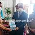 Plh Bupati Yudesri Secara Resmi Menyerahkan Jabatan Bupati pada Hamsuardi