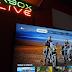 'Apple TV komt naar Xbox-gameconsoles'