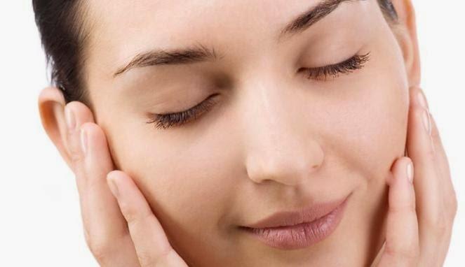Cara Mengobati Jerawat Dengan Pasta Gigi  Alami
