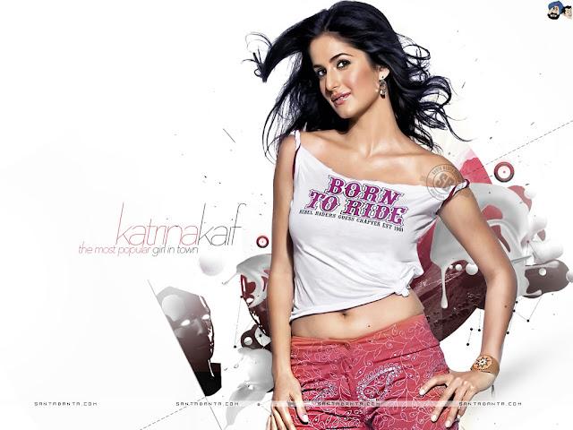Katrina Kaif Images & Hot Photos
