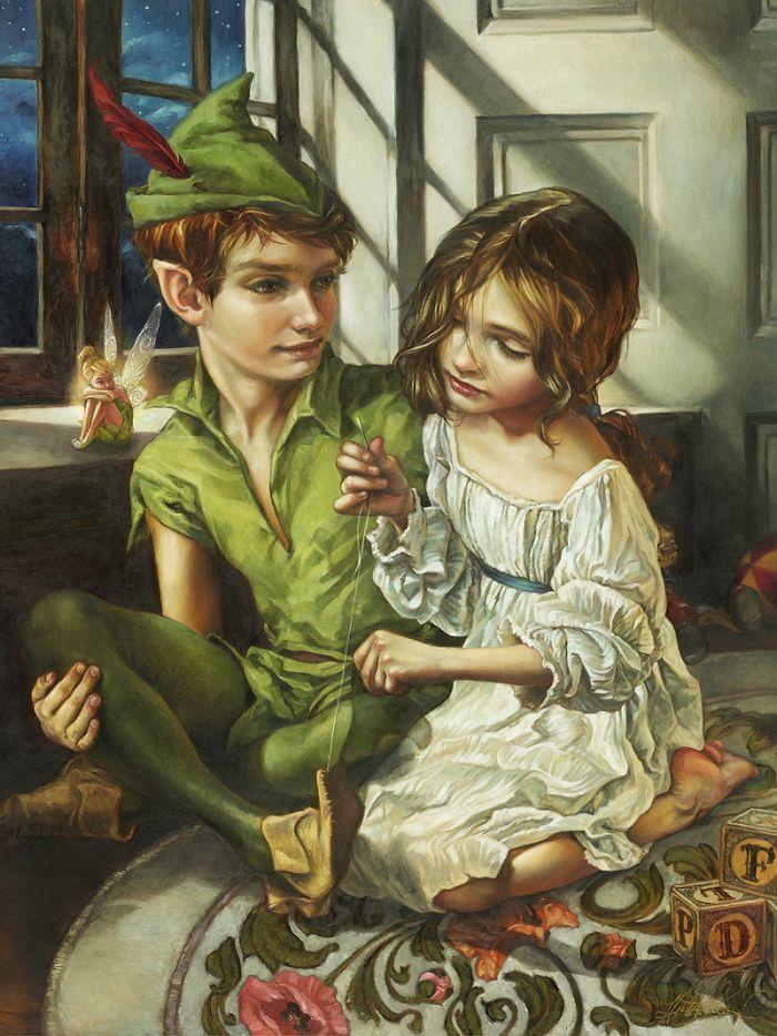 Art-disney-dipinti-12