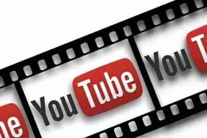2 Situs Terbaik Untuk Memangkas dan Memotong Video YouTube
