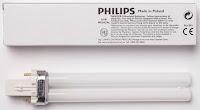 bombilla-philips-uvb-narrowband-lamp-PL-S-9W-01-2P-2