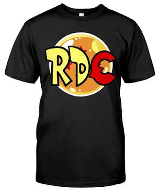 rdcworld1 merch T Shirts rdcworld1 merch Hoodie Sweatshirt Tank Top. GET IT HERE