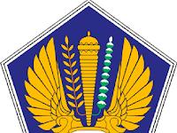 Lowongan Kerja Kementerian Keuangan Program Magang (Update 07-10-2021)