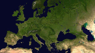 european-union-on-climate-change-paris-agreement