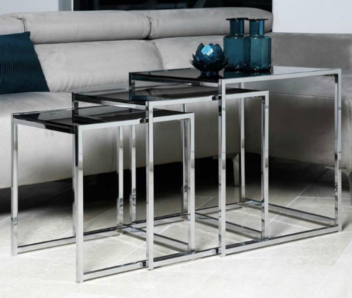 8 consejos para elegir la mesa de centro decoraci n - Mesas de centro que se elevan ...