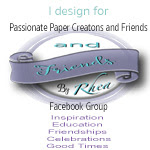 https://www.facebook.com/groups/PassionatePaperCreationsandFriends/