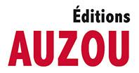 Editions Auzou