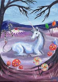 https://www.etsy.com/listing/560178089/candyland-unicorn-psychedelic-winter?ref=shop_home_active_4