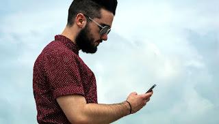 Con esta app descubrirás si tu ex te espía en WhatsApp