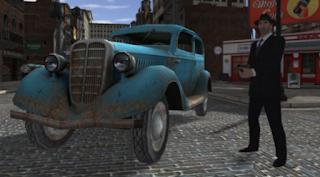 downtown-1930s-mafia