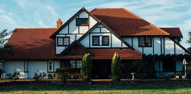 how to guide selling an inherited house inheritance home sale taxes