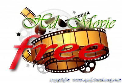 Top 5 best sites with free movies and serials