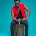 - Kizz Daniel – Ayee MP3 download