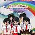 Download Buku Siswa Bahasa Jawa Kelas 4 SD/MI