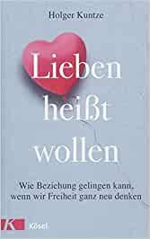 https://www.partnerschaft-und-beziehung.info/2014/04/Partnerprobleme-durch-positive-Gespraeche-bewaeltigen.html