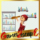 Games2Escape - G2E Chef Escape