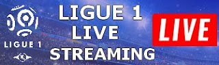 ligue 1 streaming