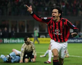 top-skor-sepanjang-masa-liga-champions-inzaghi