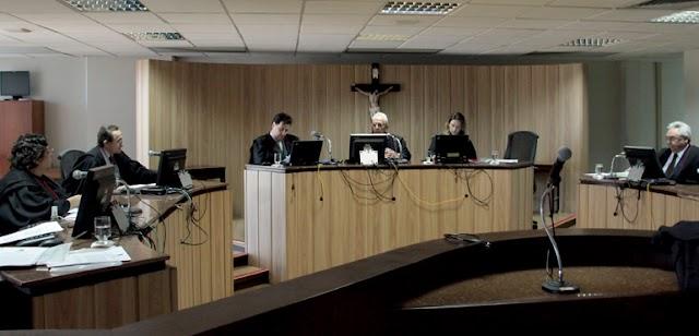 Mantida decisão que condenou ex-prefeito de Missão Velha por improbidade administrativa