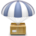 Tips and Tricks for Mac OS X Lion AirDrop