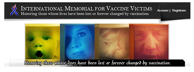 Vaccini-non-avevano-voce-non-avevano-scelta
