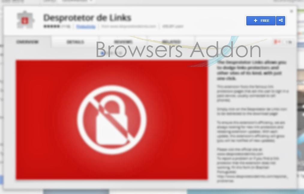 Desprotetor-de-Links_add_chrome