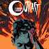 CCXP 2017 | Paul Azaceta, desenhista de Outcast, confirma presença
