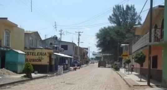 Narcoviolencia deja 7 ejecutados en las últimas 24 horas en Guanajuato