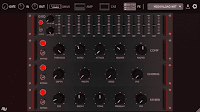 Audio Assault Duality Bass Studio v1.2.51 Full version
