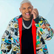 Gatinha – MC Kevin O Chris