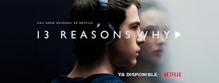 Netflix TrendHuntingBA