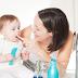 Manfaat Gosok Gigi Selain Untuk Kesehatan Gigi dan Mulut