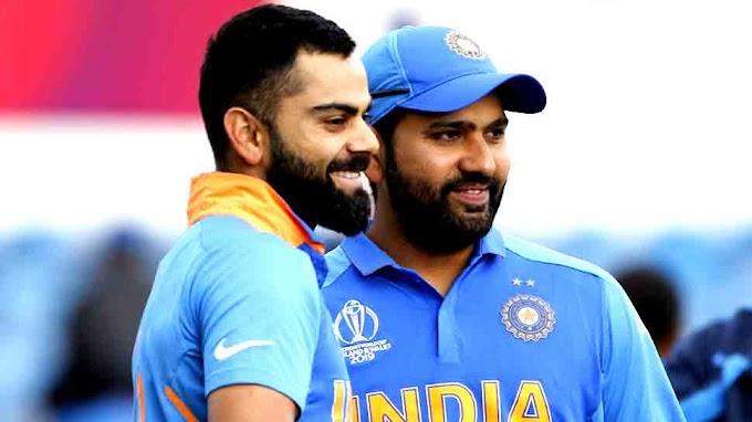 IPL 2021 से OUT हुए जोस बटलर, फैन्स ने विराट कोहली संग हुई लड़ाई को लेकर बनाया मजेदार मीम