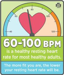 Healthy Heart - Foods,Tips for healthy heart,heart rate |pharmaas