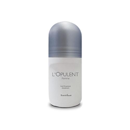 Femme Anti-perspirant Whitening Deodorant