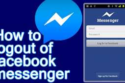 How Do I Turn Off Facebook Messenger