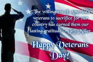 happy-veterans-day-poems-2017
