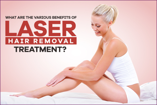 Liposuction Surgery And Laser Hair Removal In Hyderabad What Are