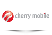 cherrymobile-firmware