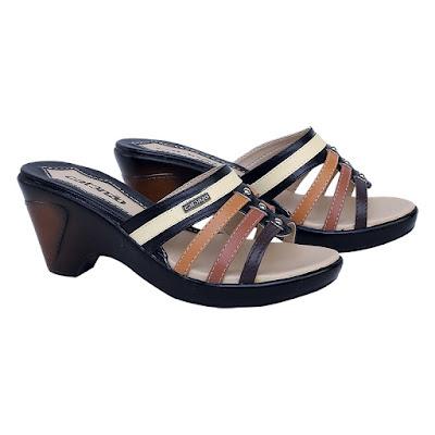 Sandal Wanita Catenzo TG 138