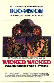 Wicked, Wicked Duo-vision movieloversreviews.filminspector.com