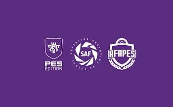 AFA-PES-ARG PATCH | El Mejor Parche Argentino | PES2019 | PC