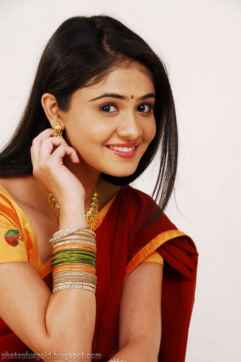 Exclusive gallery of rachana malhotra telugu girl hd quality images - Telugu hd wallpaper ...