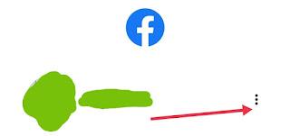 Facebook Se Logout Kaise Kare