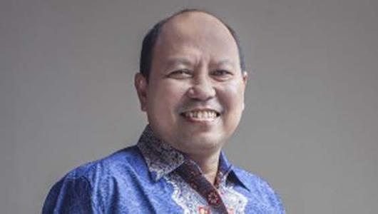 Menohok, Sindir Projo, Seknas Jokowi: Relawan Bukan Parpol, Tak Perlu Ngemis