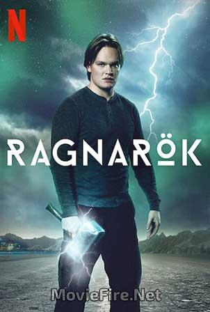 Ragnarok Season 2 (2021)