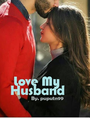 Love My Husband by puputn99 Pdf